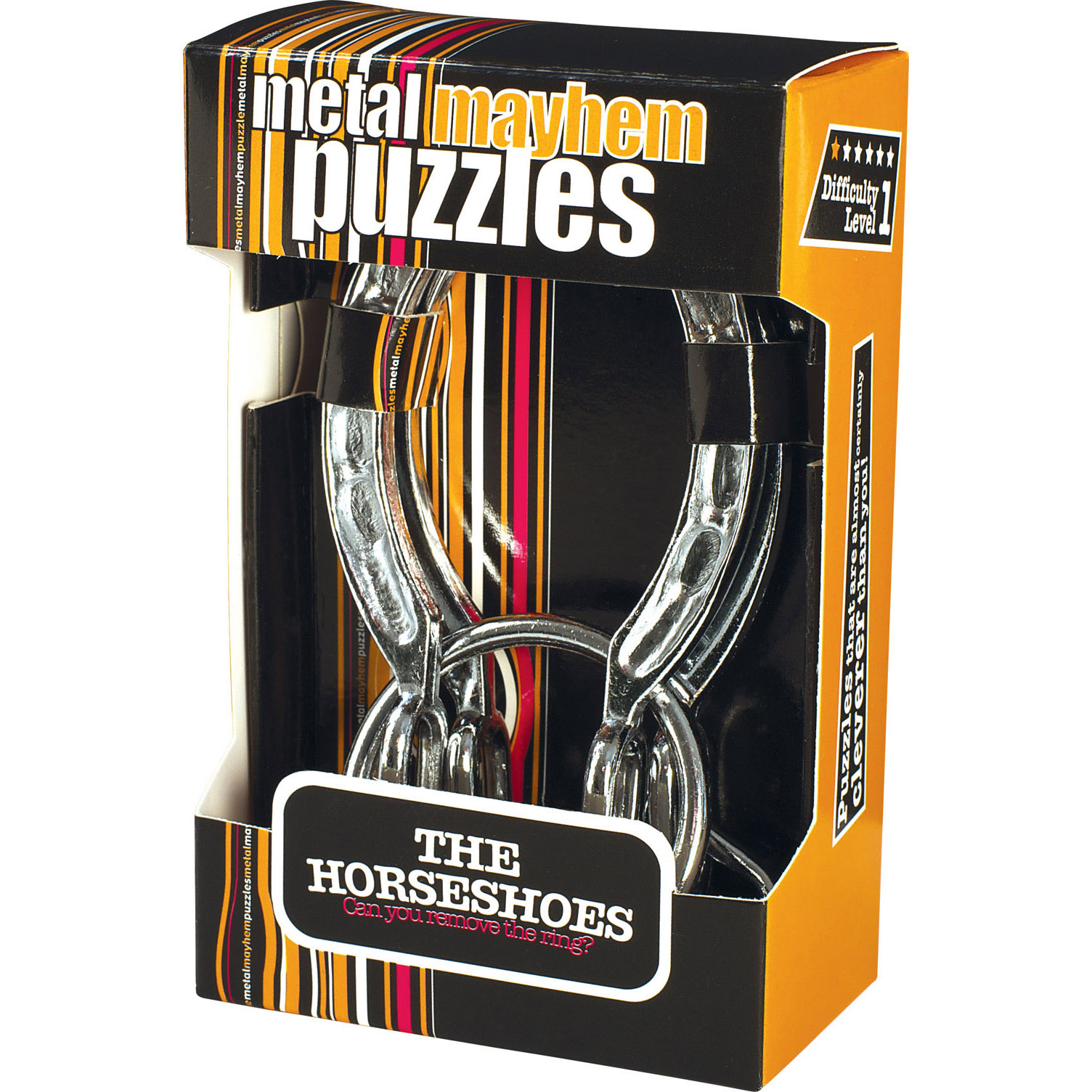 1026 - metal-mayhem-horseshoes