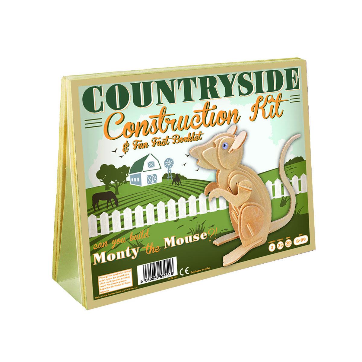 Construction Kits mouse