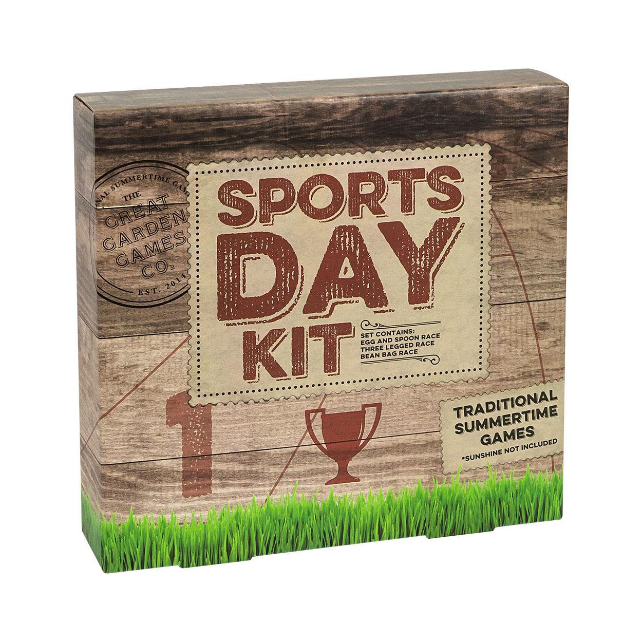 Deb_GardenGames _SportsDay