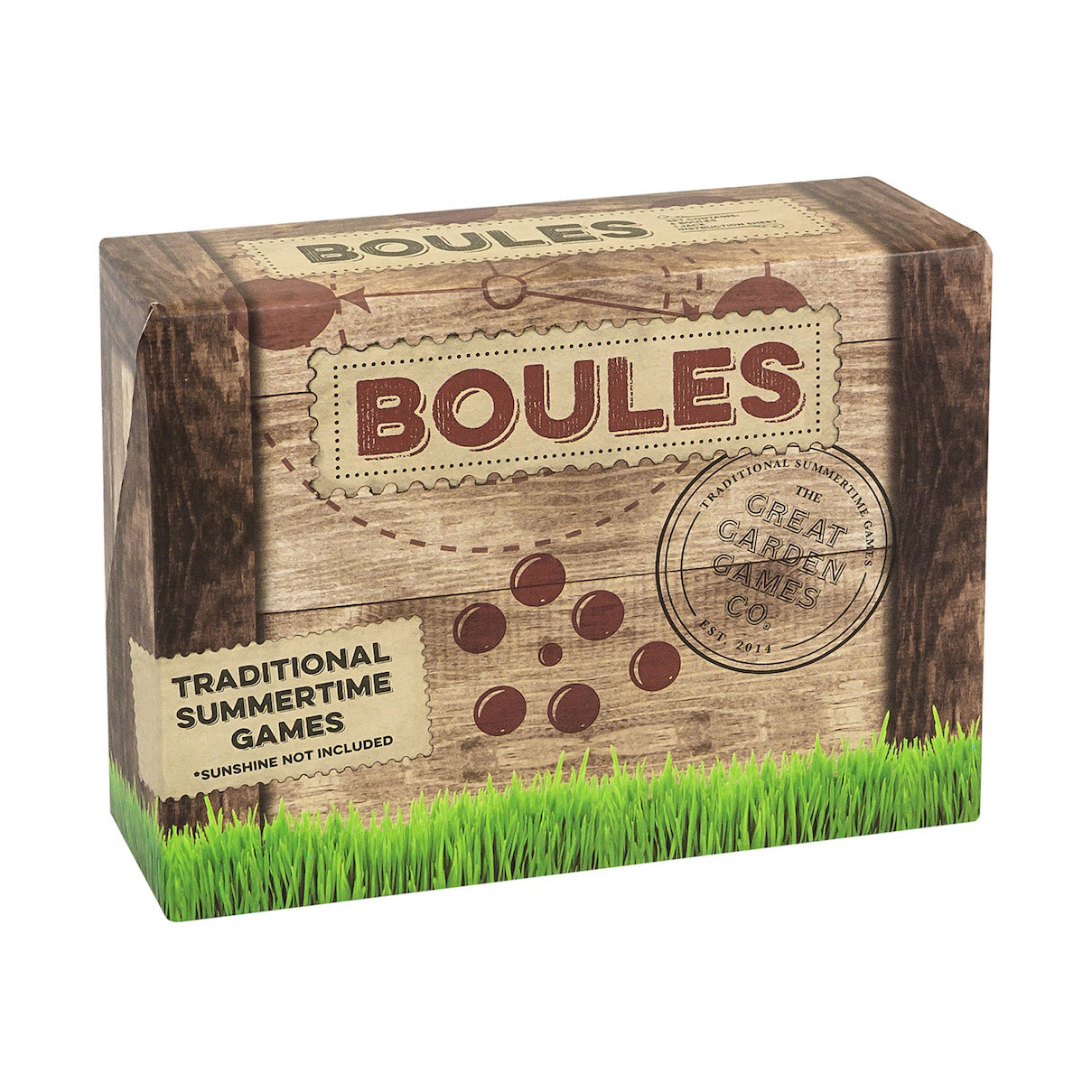 GardenGames_Boules_box