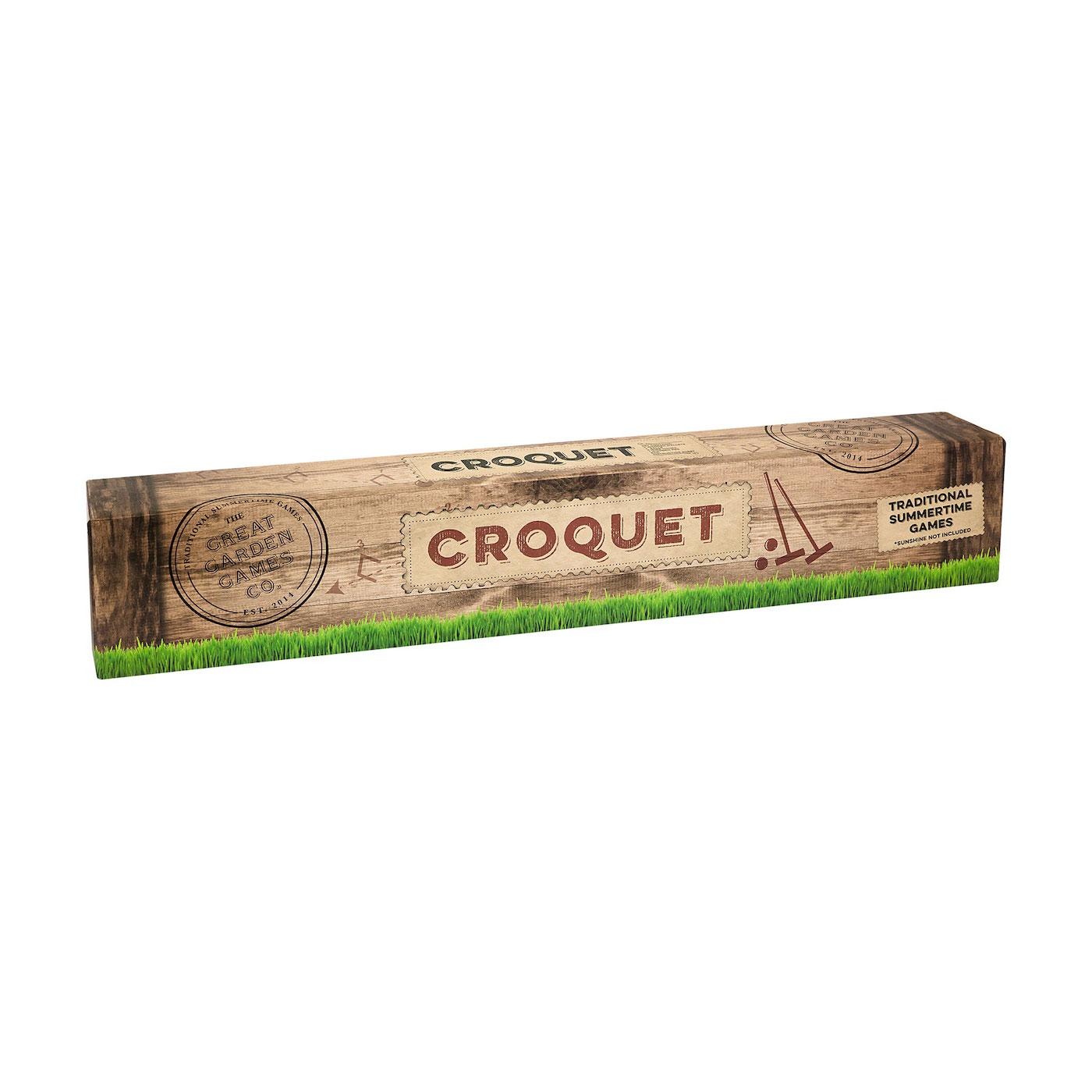 GardenGames_Croquet_box