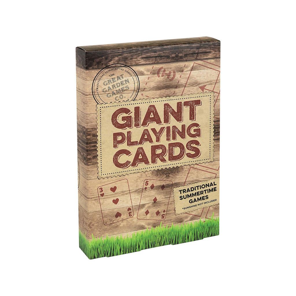 GardenGames_GiantCards_box
