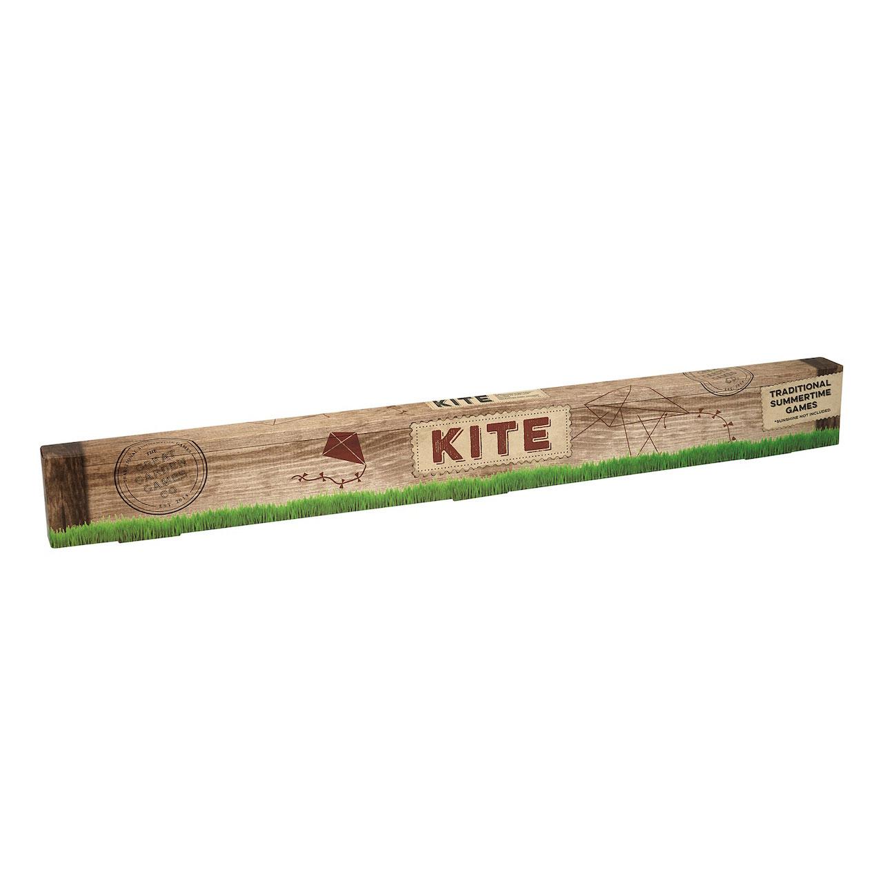 GardenGames_Kite_box