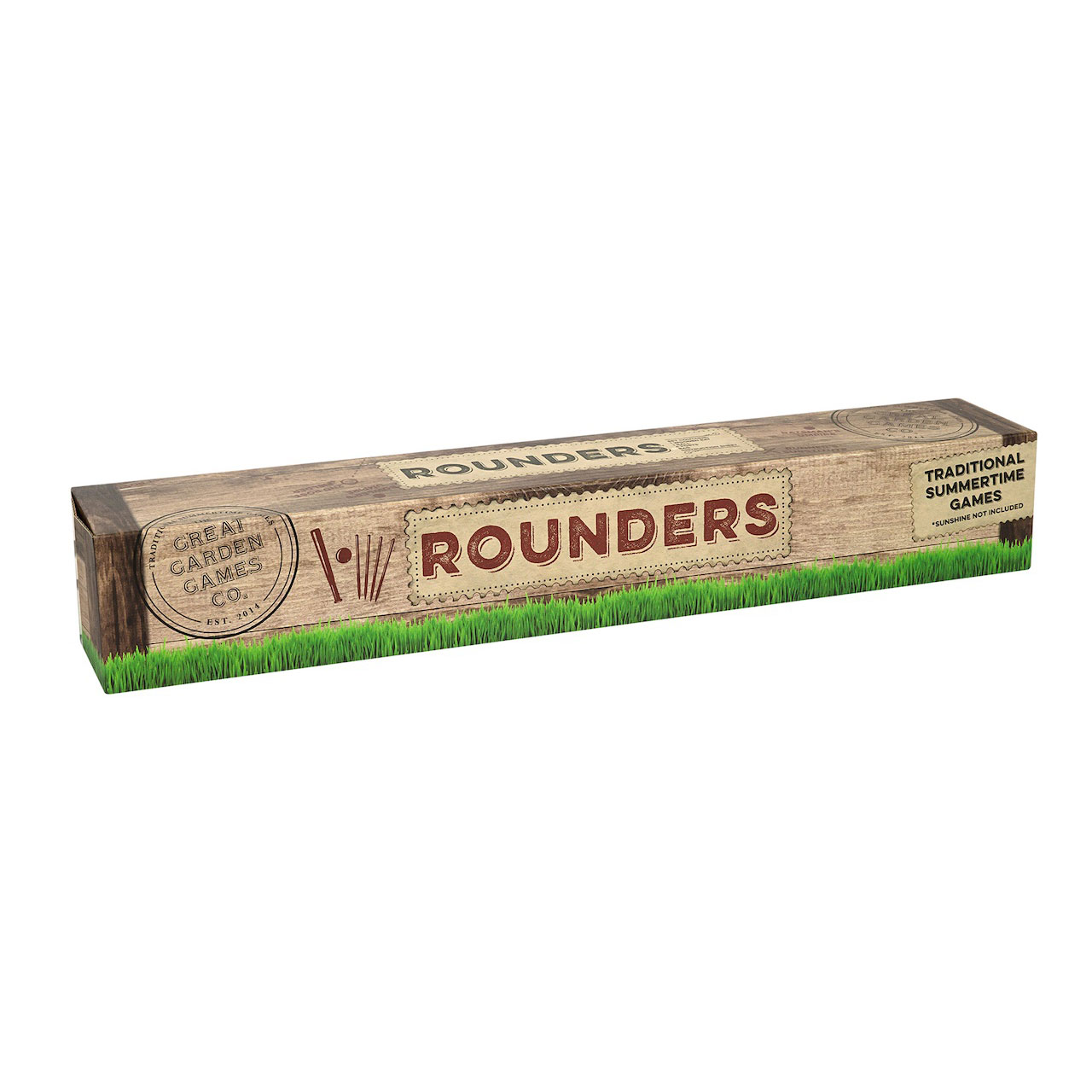 GardenGames_Rounders_box