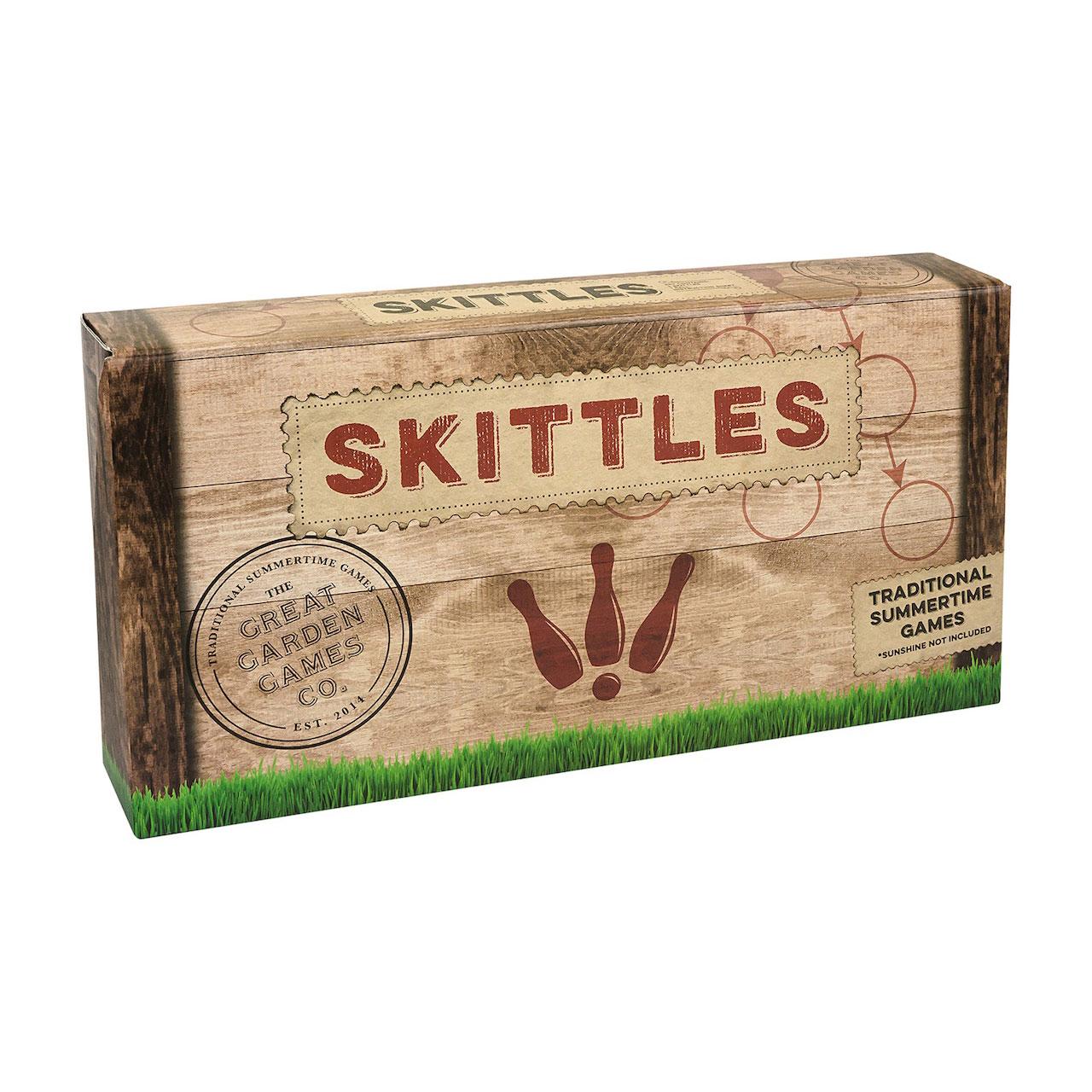 GardenGames_Skittles_box