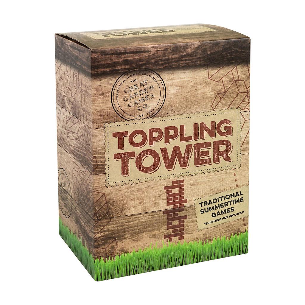 GardenGames_TopplingTower_box