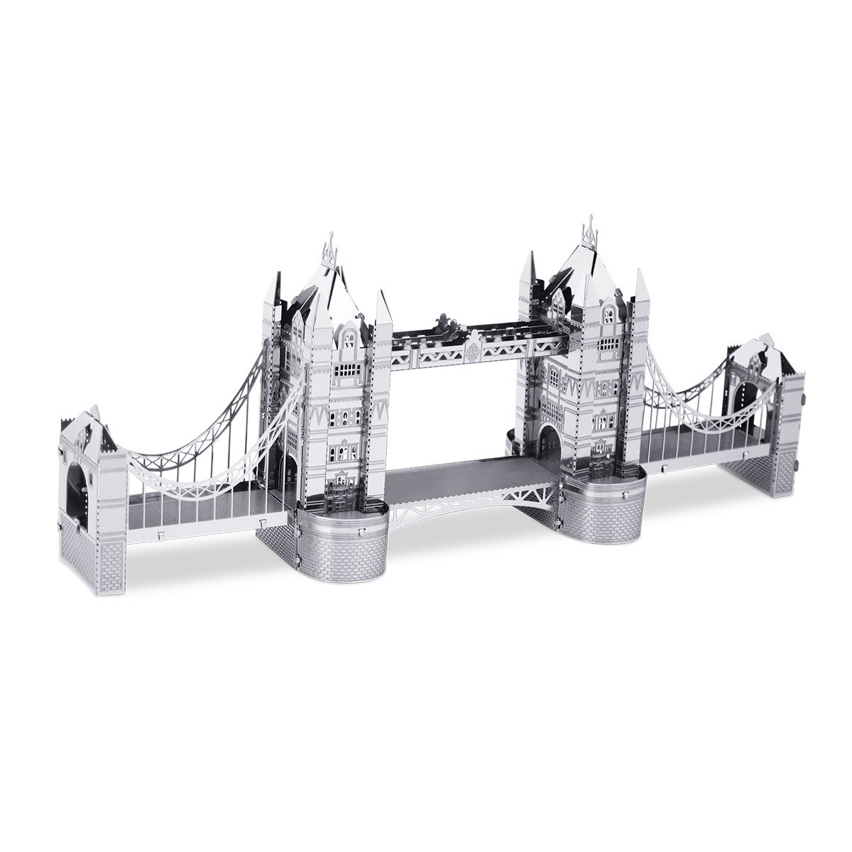 London_Tower_Bridge (1)