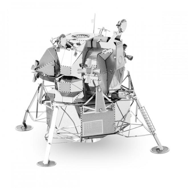 Lunar_Module