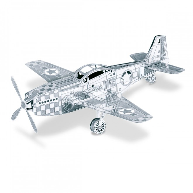 P-51_Mustang (1)