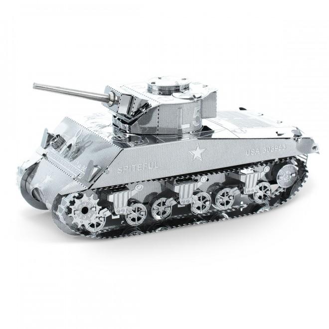 Sherman_Tank