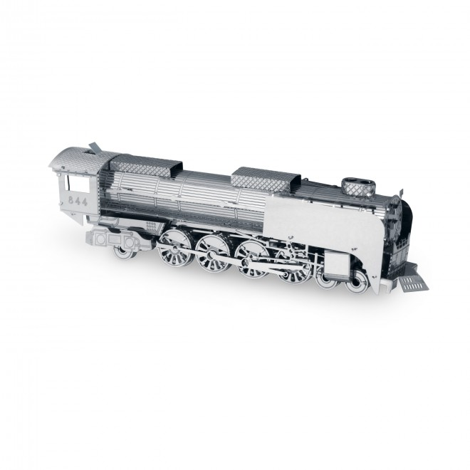 Steam_Locomotive (1) copy