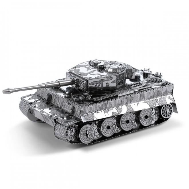 Tiger_I_Tank