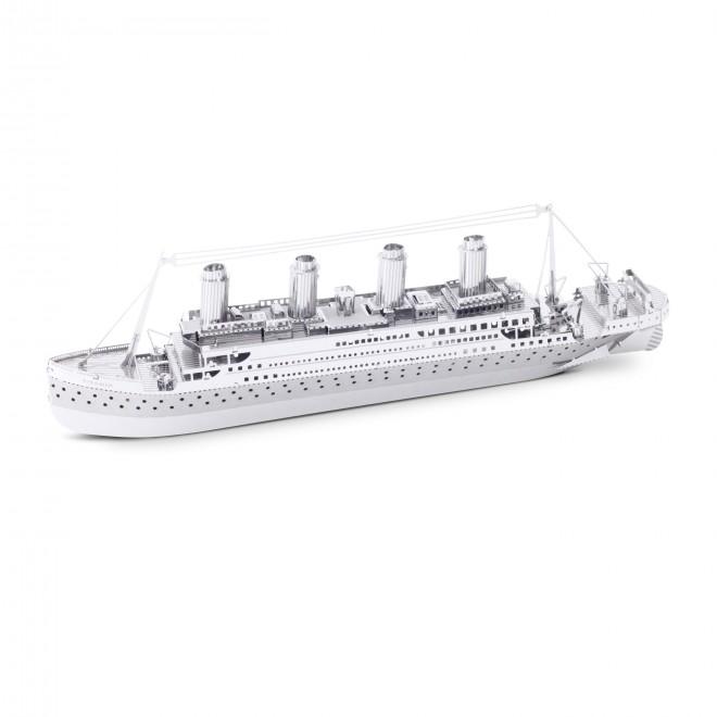 Titanic (1) copy
