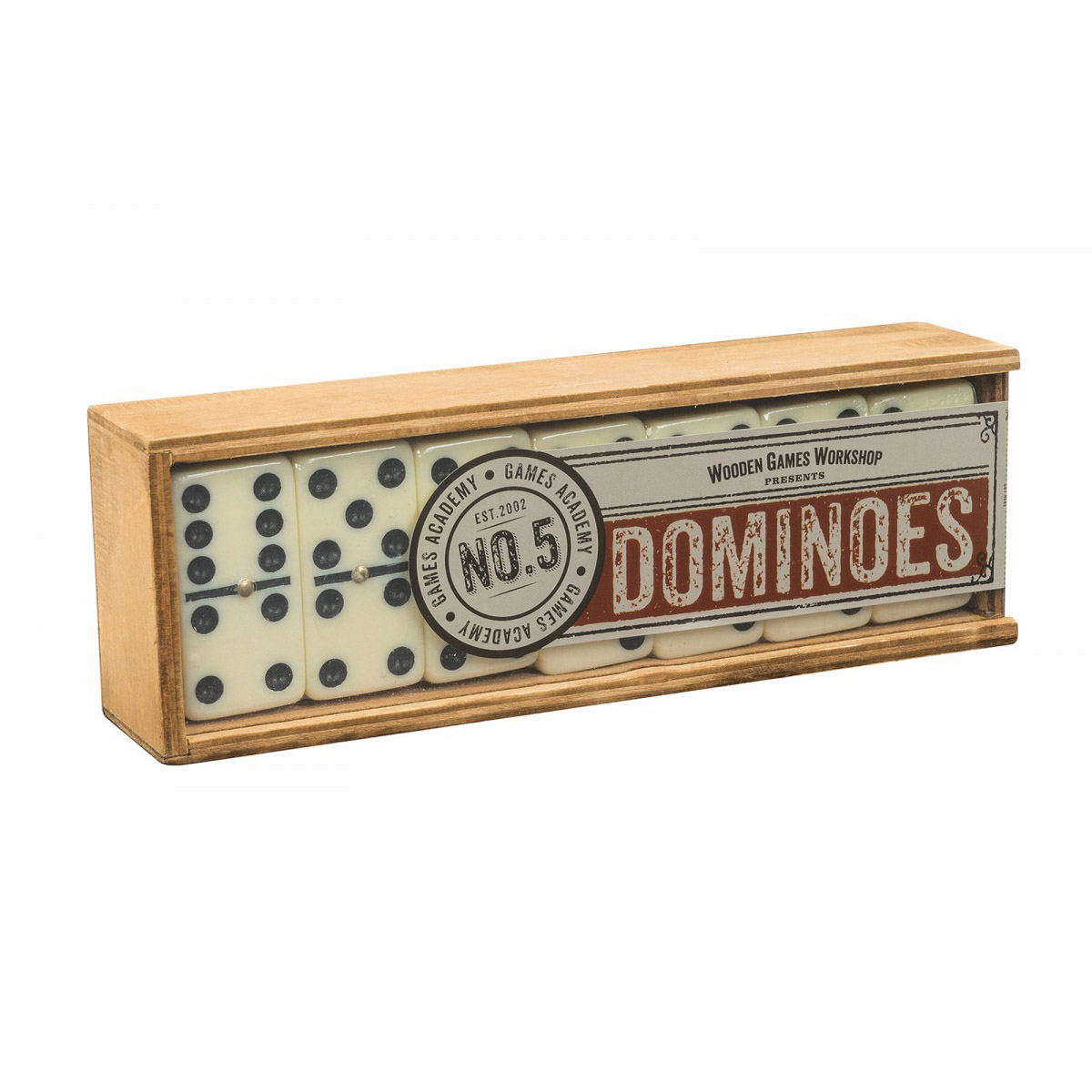 WoodenGames_Dominoes_High Res.jpg