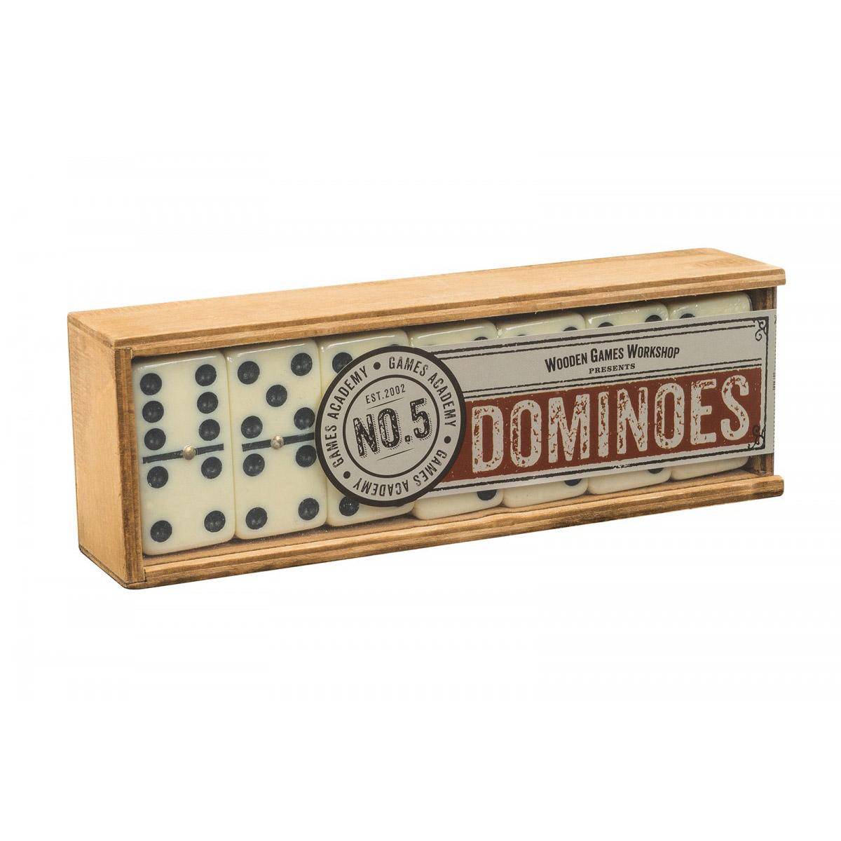 WoodenGames_Dominoes_High Res.jpg
