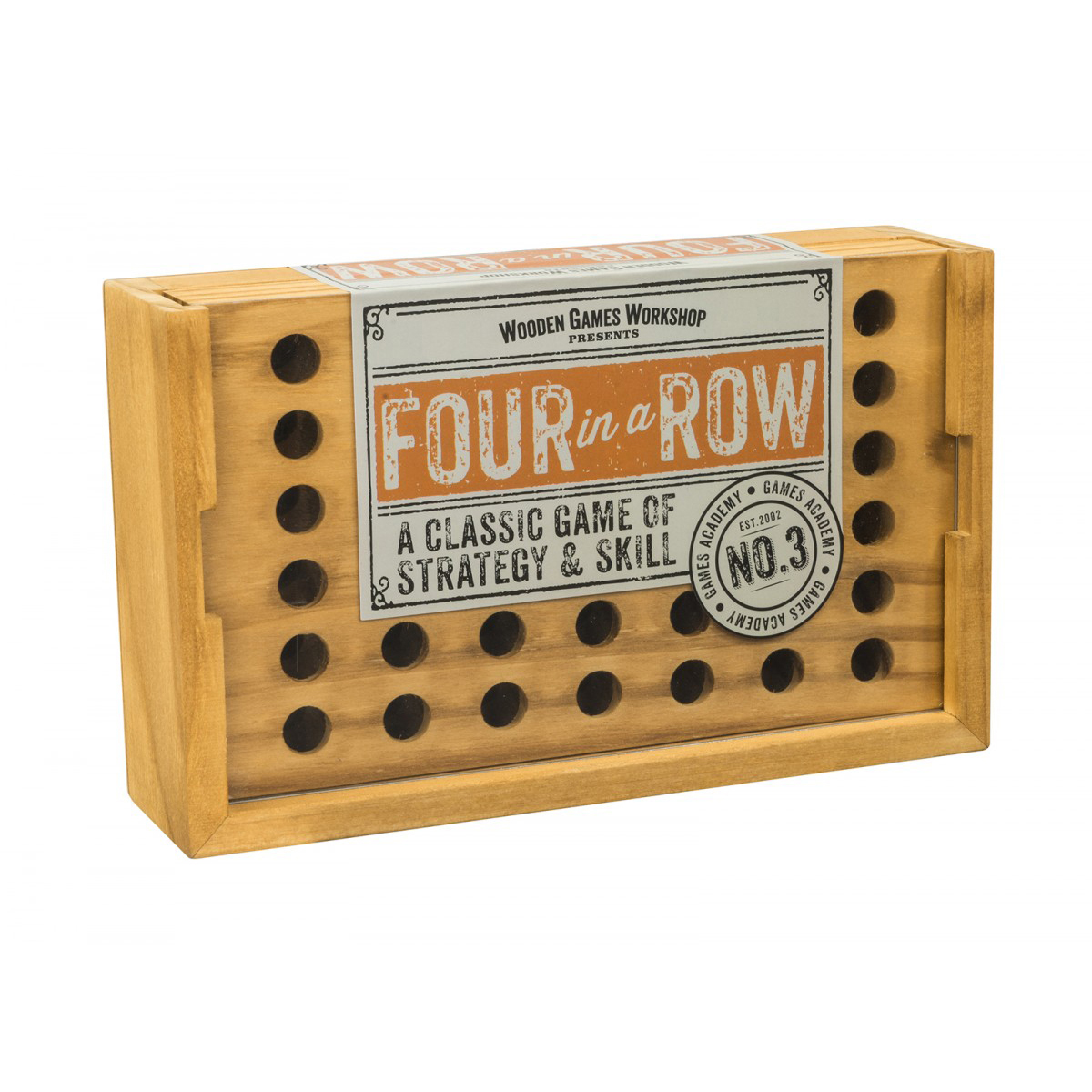 WoodenGames_FourinaRow_High Res