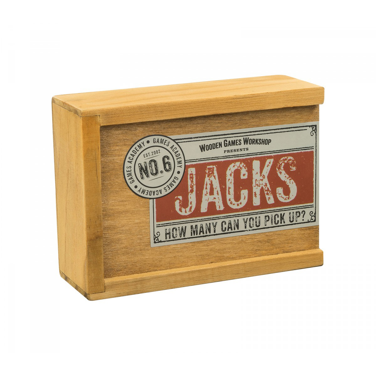 WoodenGames_Jakcs_High Res