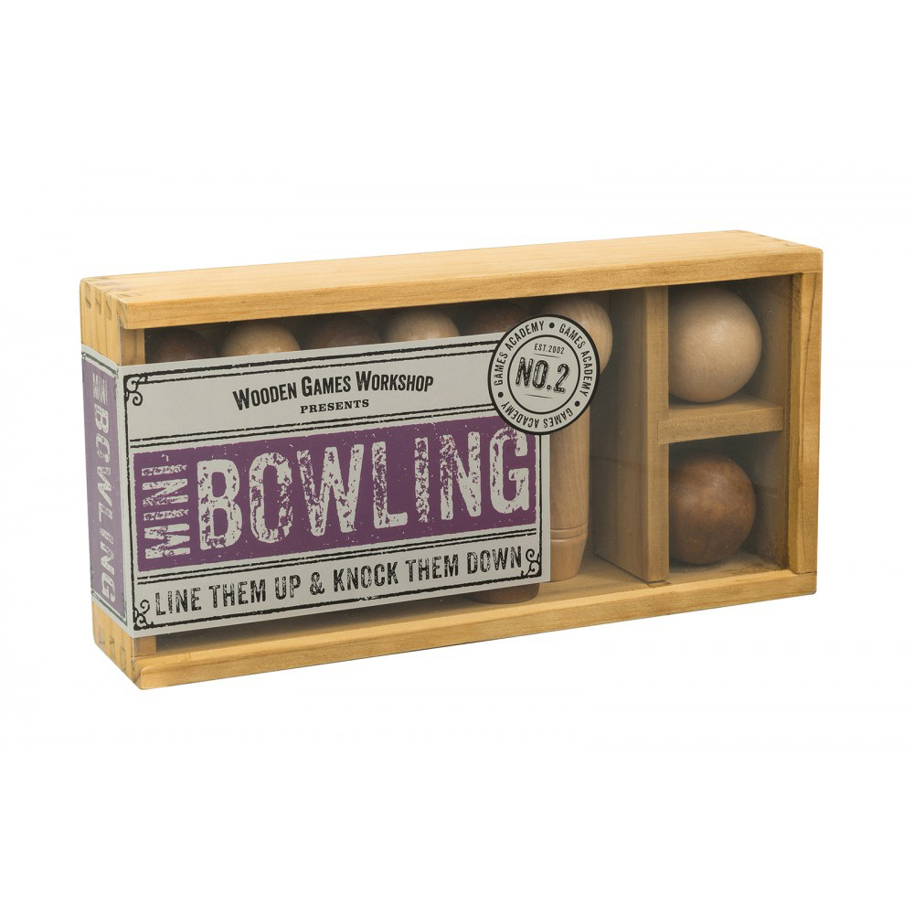 WoodenGames_MiniBowling_High Res
