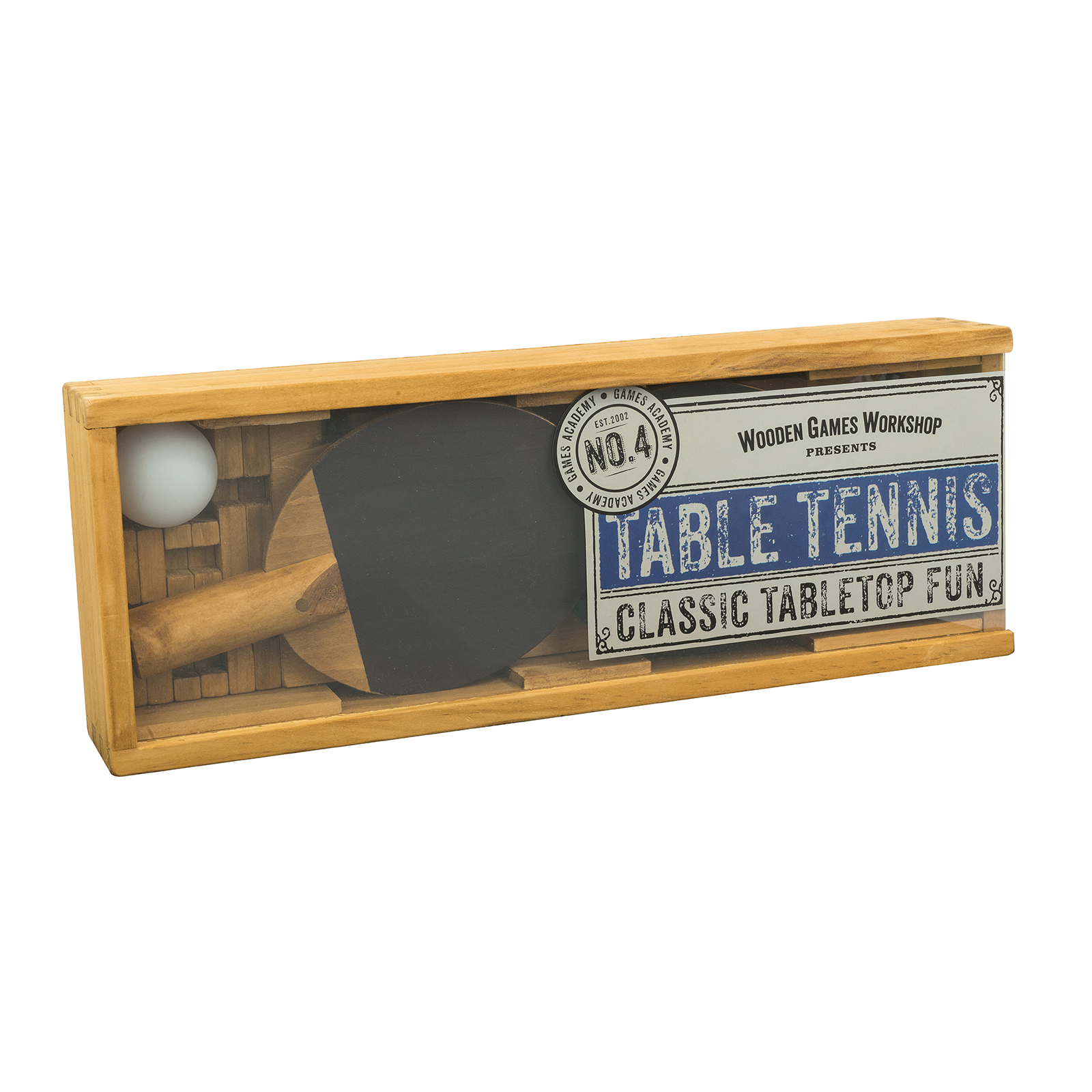 WoodenGames_TableTennis_High Res