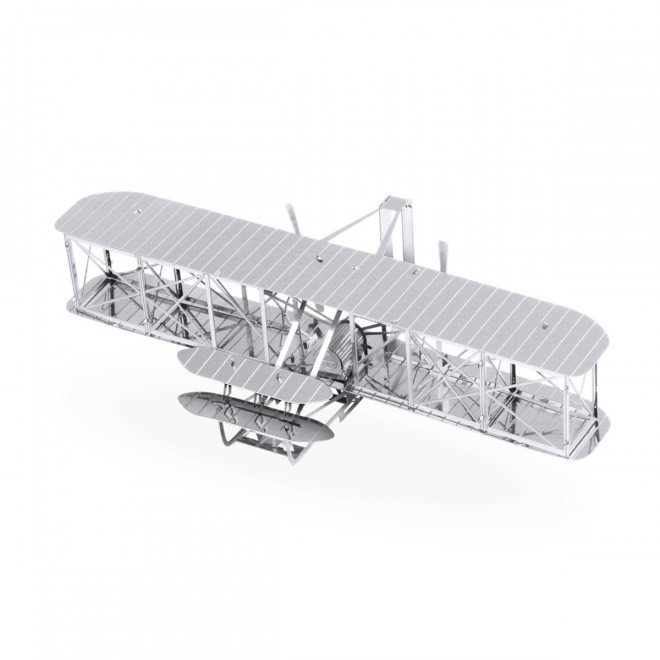 Wright_Brothers_Airplane