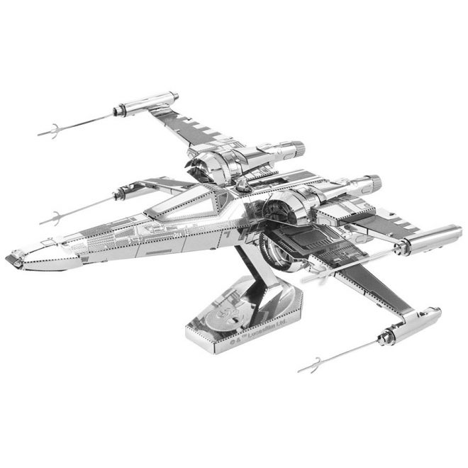 EP7 X-Wing