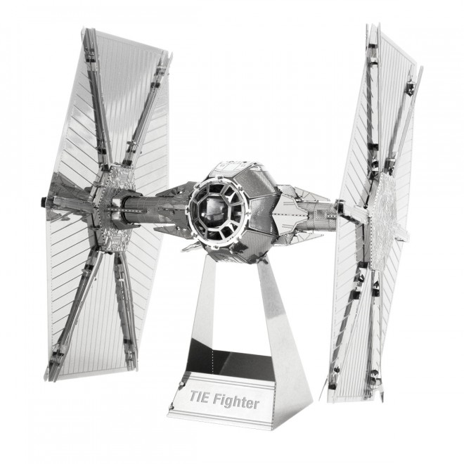 X-Wing_new