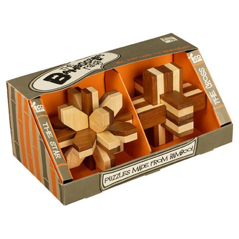 1059 - bamboozlers_Set of 2