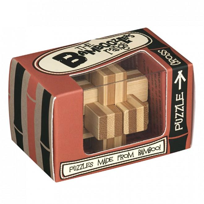1089-Mini-Bamboozlers-Cross