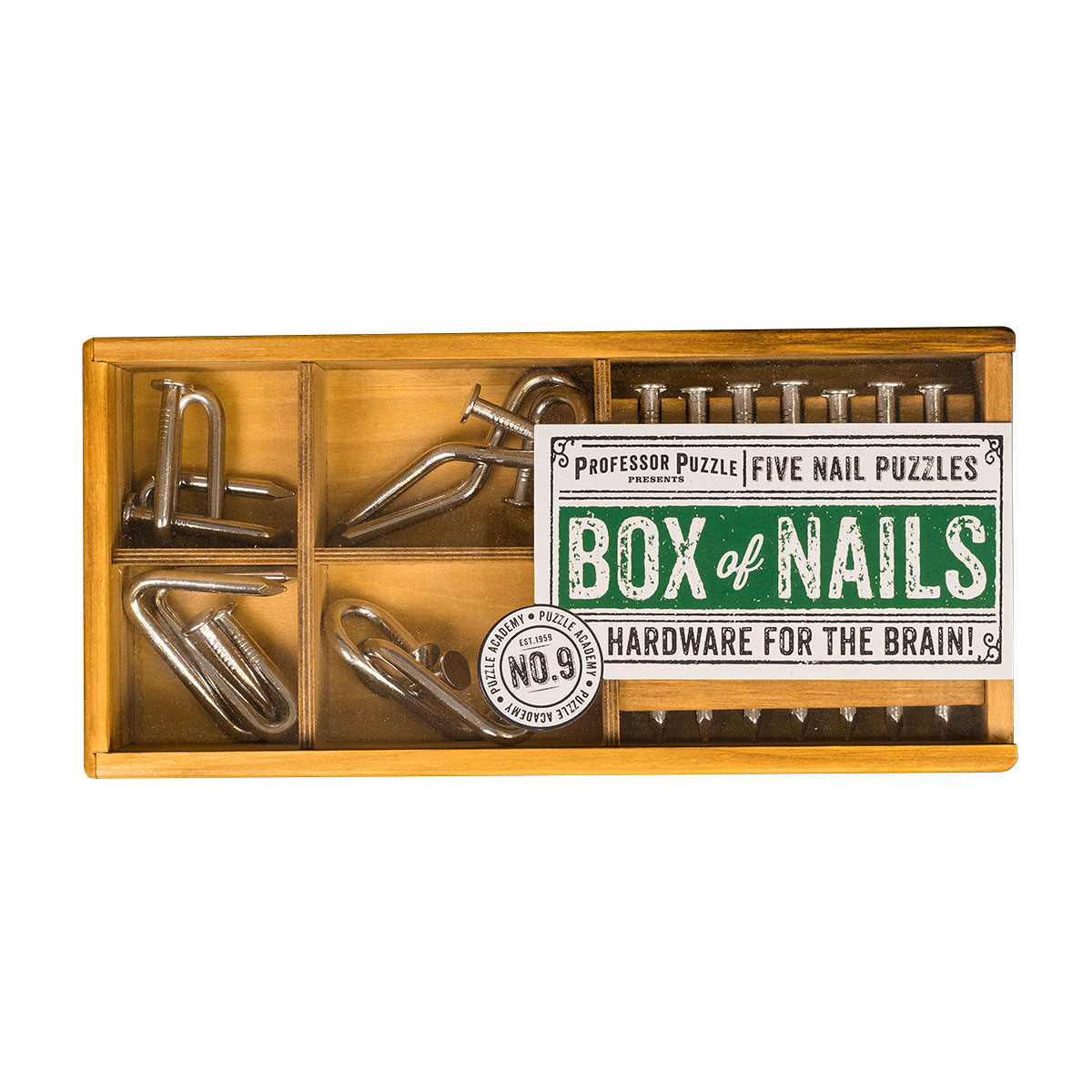 BoxOfNails_SS_PuzzleAcademy (13 of 38)