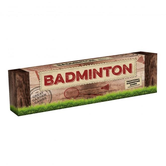 Deb_GardenGames_Badminton_1