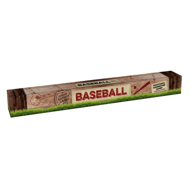 Deb_GardenGames_Baseball