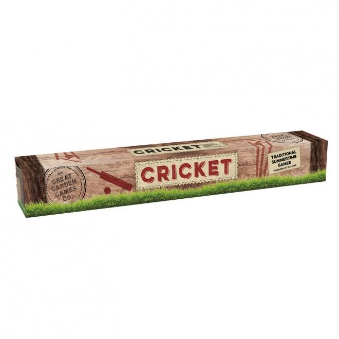 Deb_GardenGames_Cricket