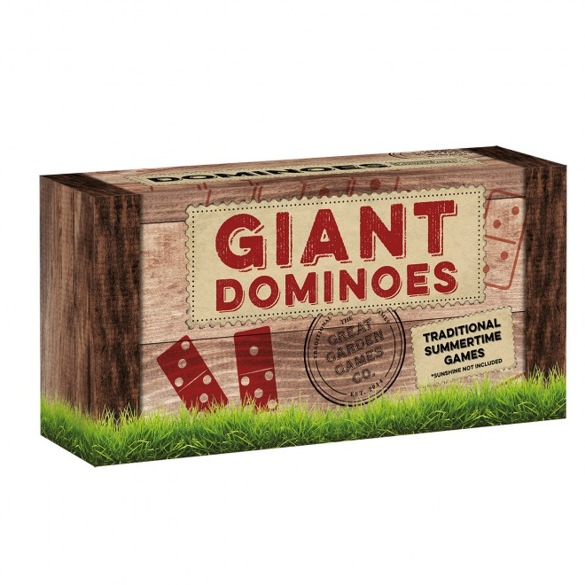 Deb_GardenGames_GiantDominoes