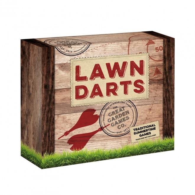 Deb_GardenGames_LawnDarts