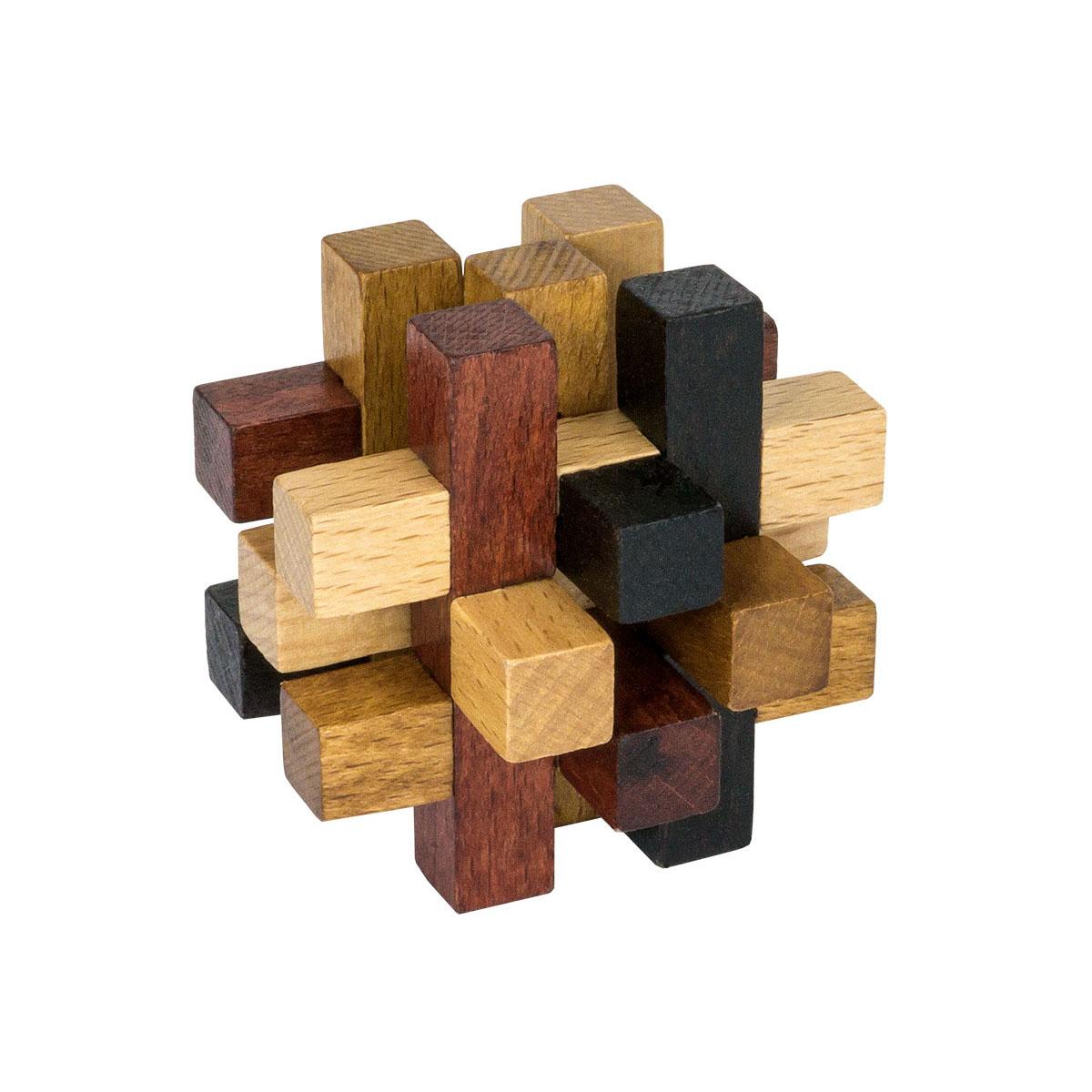 PuzzleAcademyNEW (2 of 7)