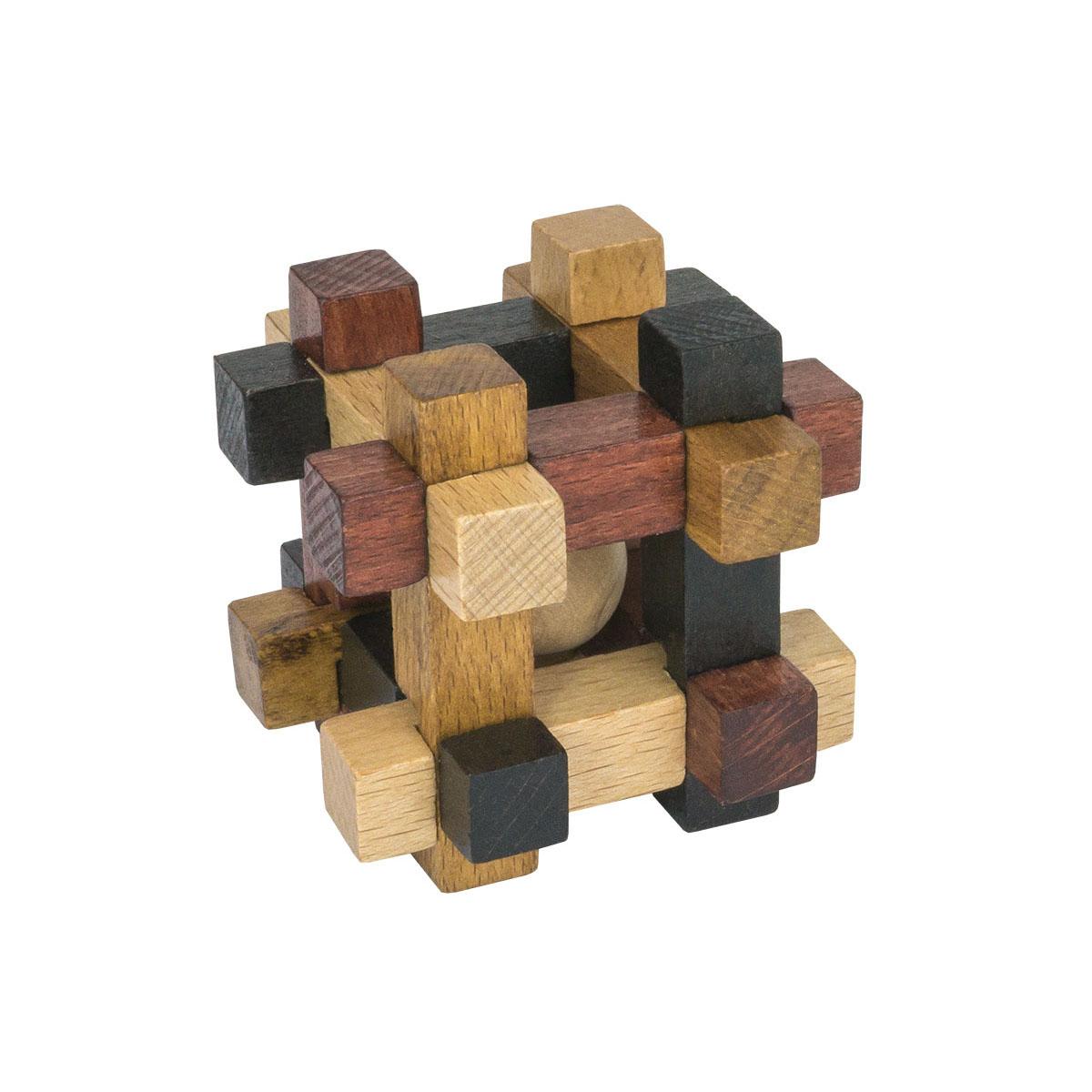 PuzzleAcademyNEW (5 of 7)