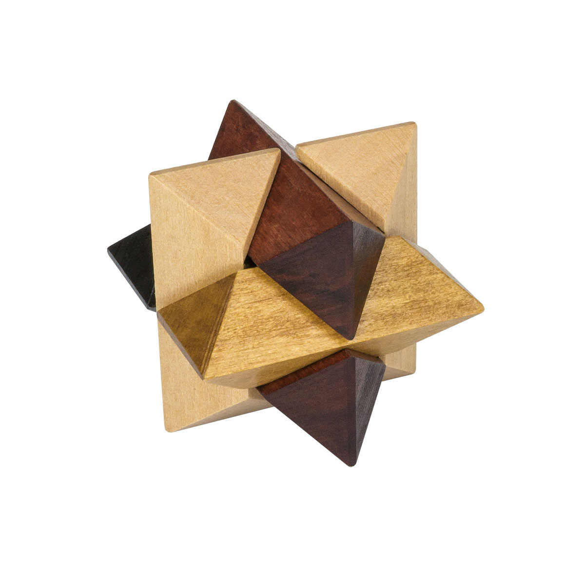 PuzzleAcademyNEW (6 of 7)