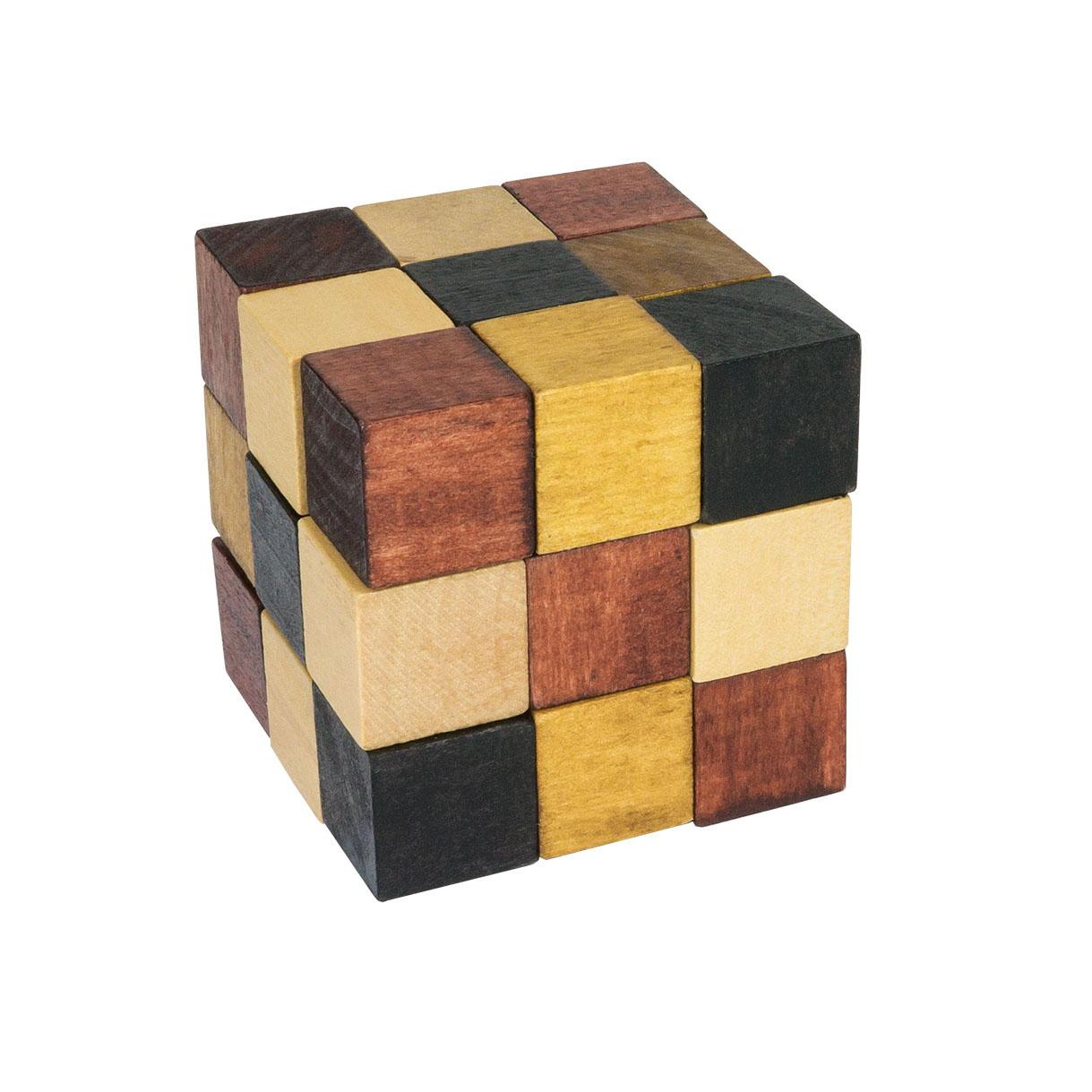 PuzzleAcademyNEW (7 of 7)