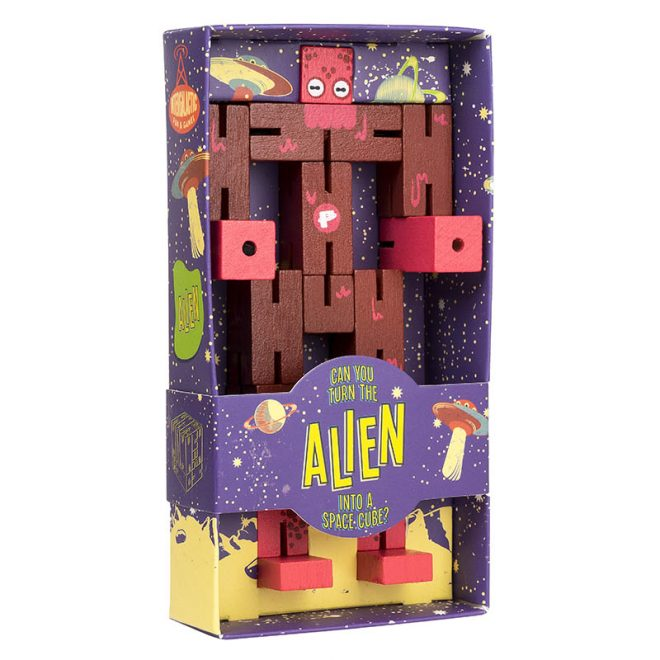 PuzzlePlanet_Alien_NewPackaging2016_Web