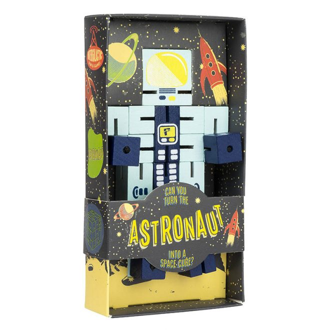 PuzzlePlanet_Astronaut_NewPackaging2016_Web