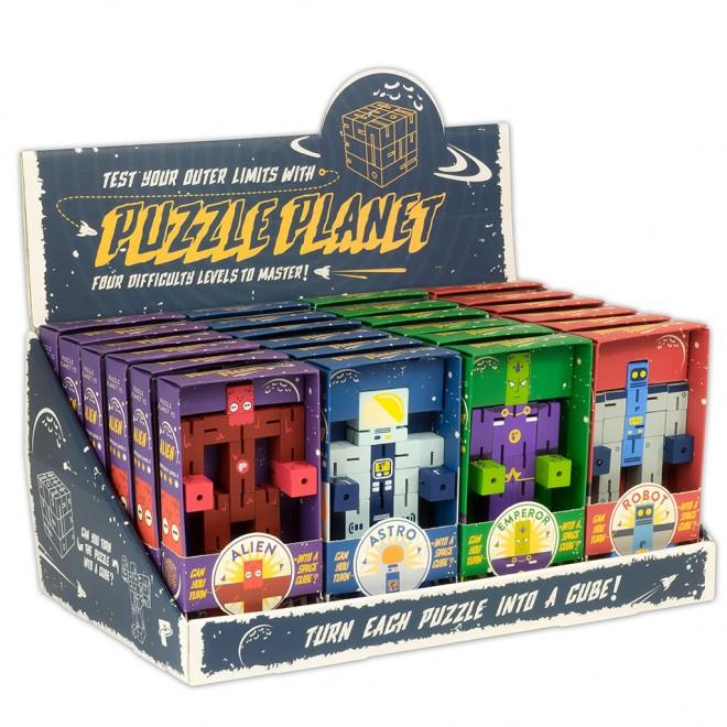 PuzzlePlanet_DisplayUnit