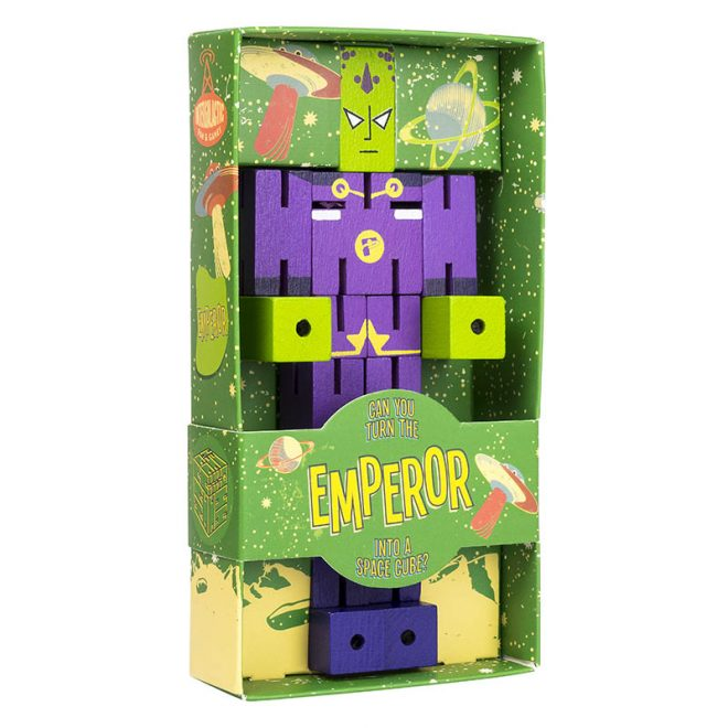 PuzzlePlanet_Emperor_NewPackaging2016_Web