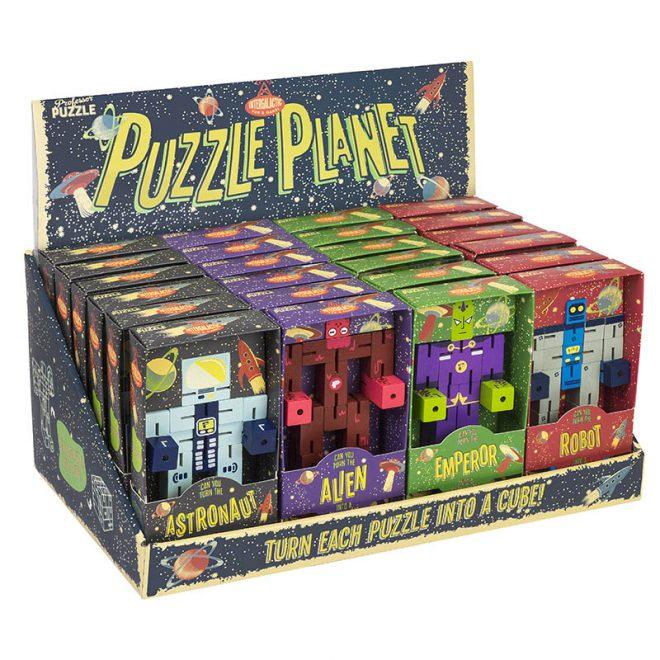 PuzzlePlanet_NewDisplay2016_Web