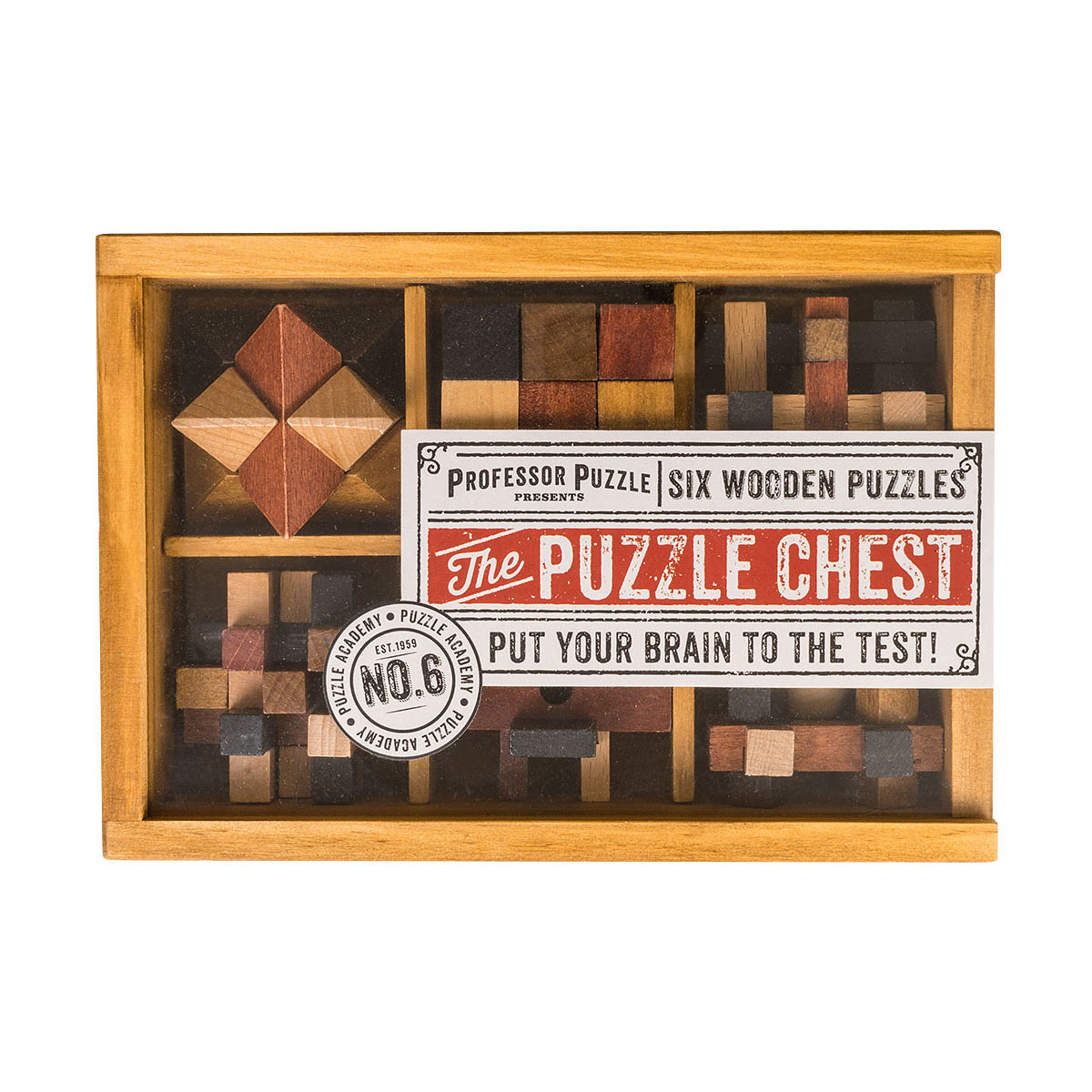 SS_PuzzleAcademy (6 of 6)