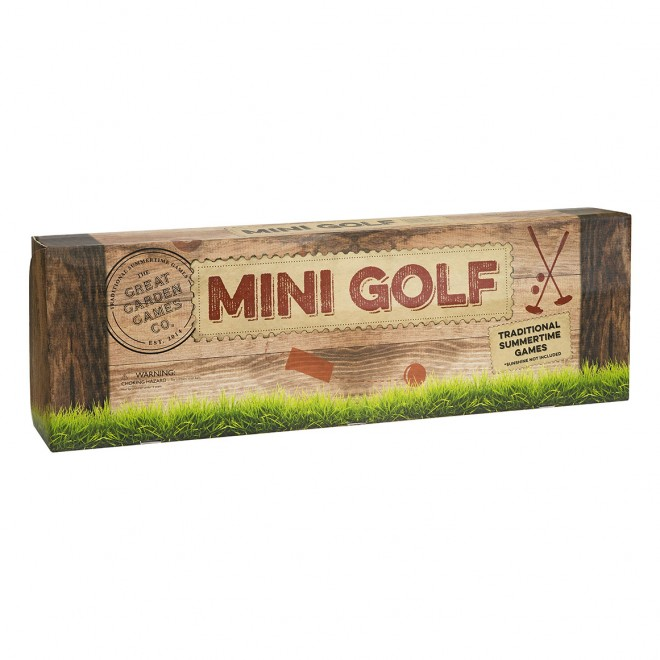 PP_GardenGames2016_Mini Golf_Packaging_HighRes