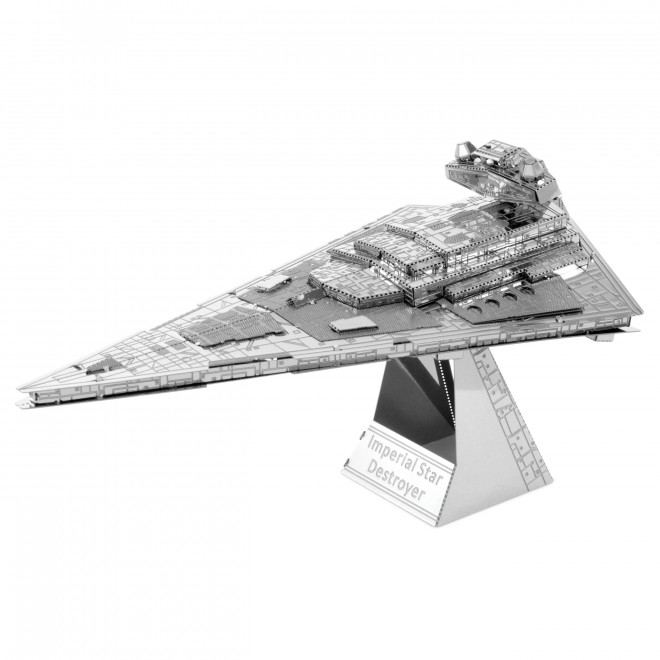 Star_Destroyer copy