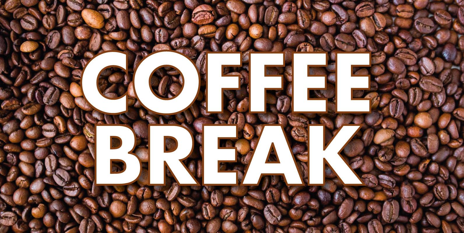 coffeebreak-02