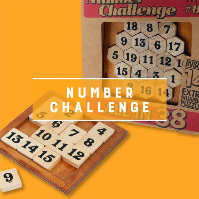 Solve it with Professor Puzzle Solutions! | Professor Puzzle