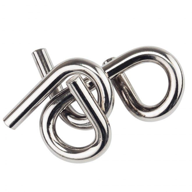 1187 - Chunk Metal - In The Loop - Loose - High Res