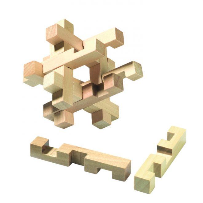 3 Wood Set-03